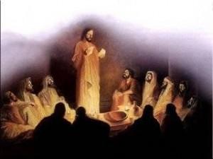 apostoles 300x225