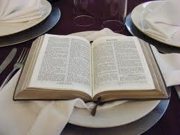alimento espiritual 2